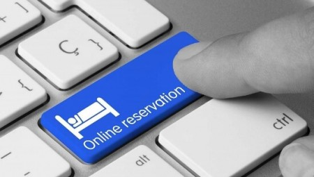 Online στρατηγικές για την προσέλκυση απευθείας κρατήσεων