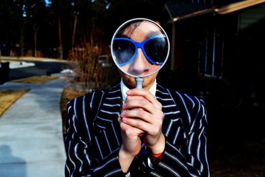 Τι χρειάζεται για να γίνεις εξαιρετικός recruiter
