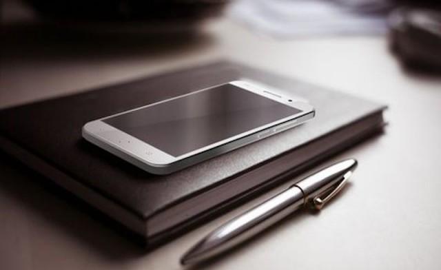 TRIVAGO: Πώς να βελτιστοποιήσετε τη διαδικασία κράτησης μέσω κινητών!
